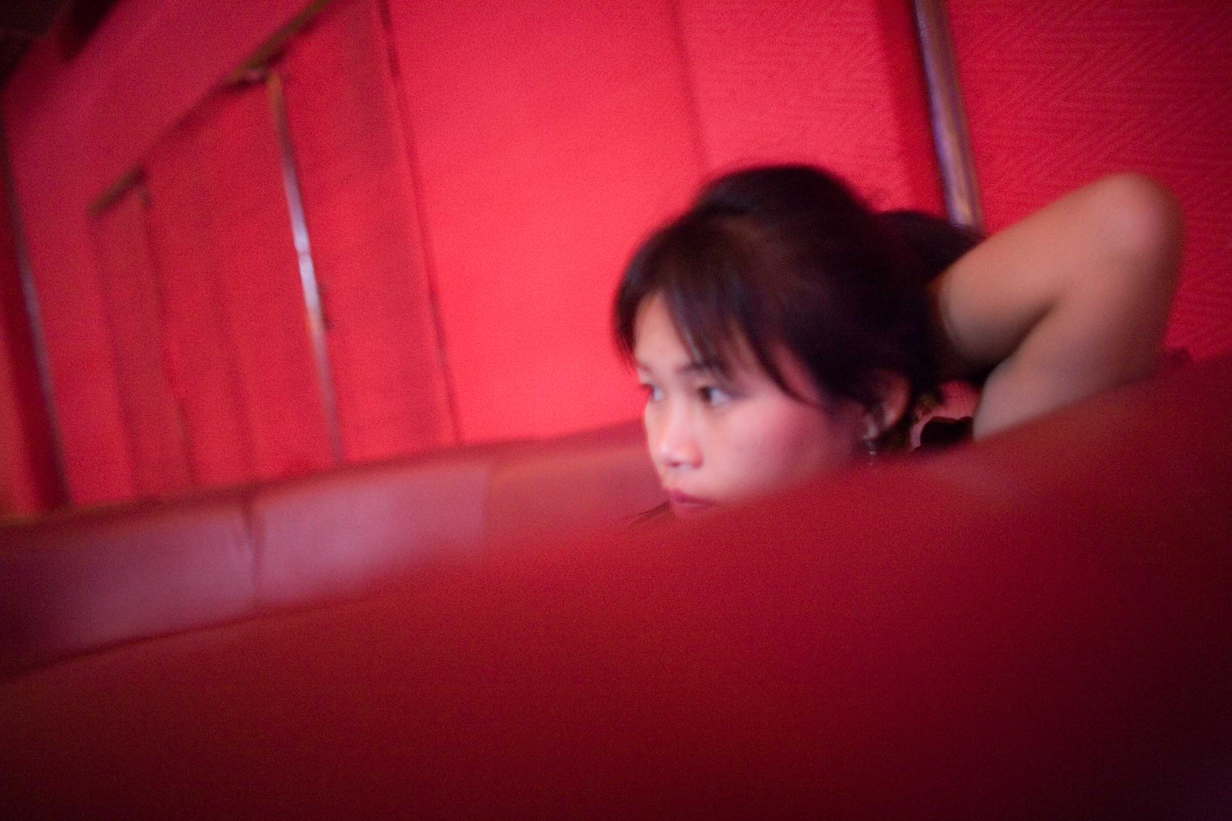 07-0602_LA_Luang_Prabang_0602 copy.jpg