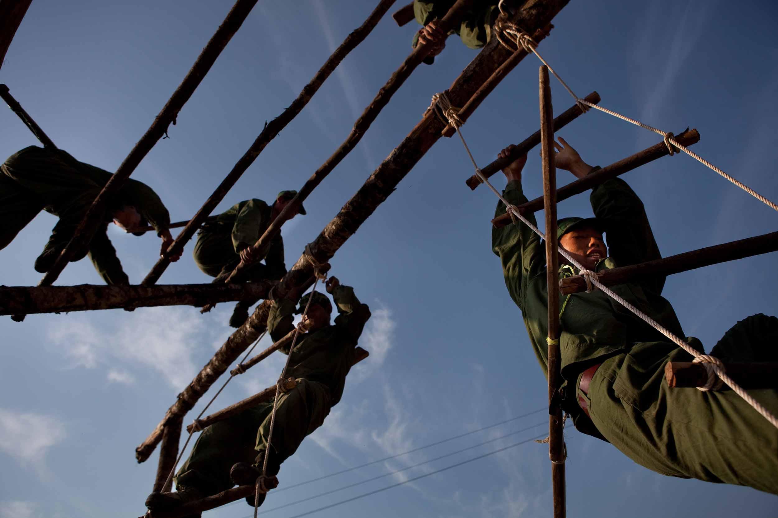 JRF_Burma_in_Revolt_04.jpg