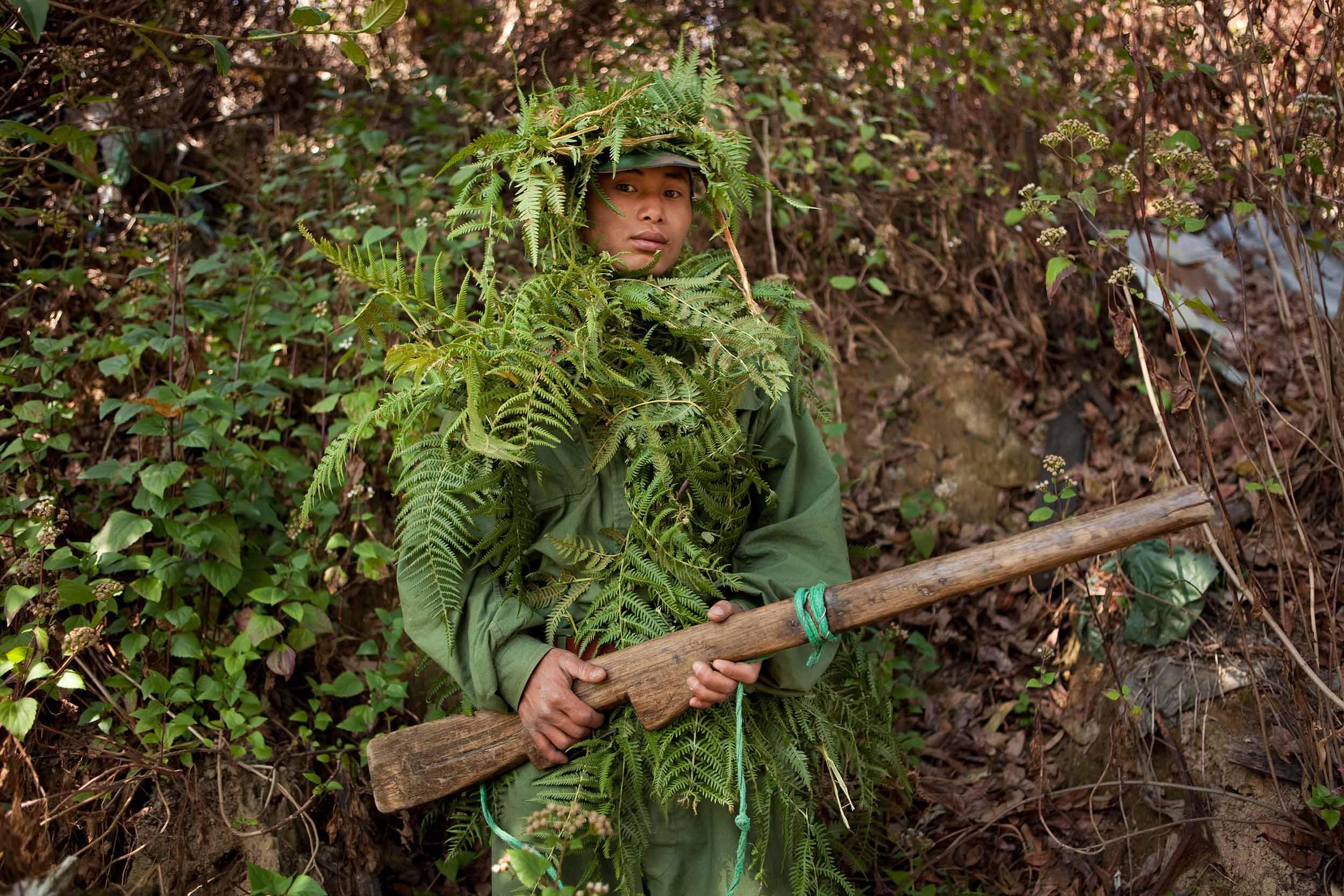 JRF_Burma_in_Revolt_05.jpg