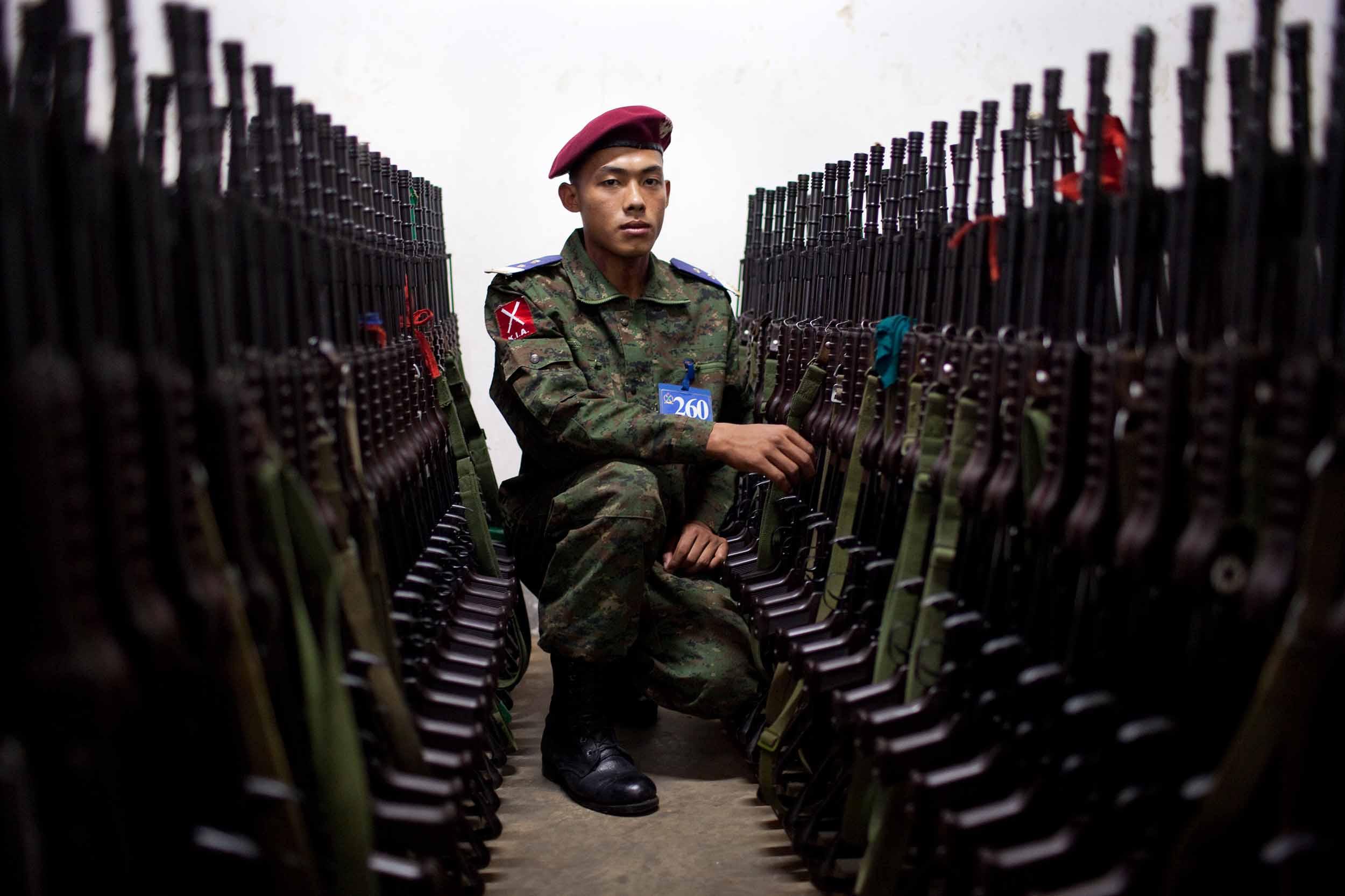 JRF_Burma_in_Revolt_07.jpg