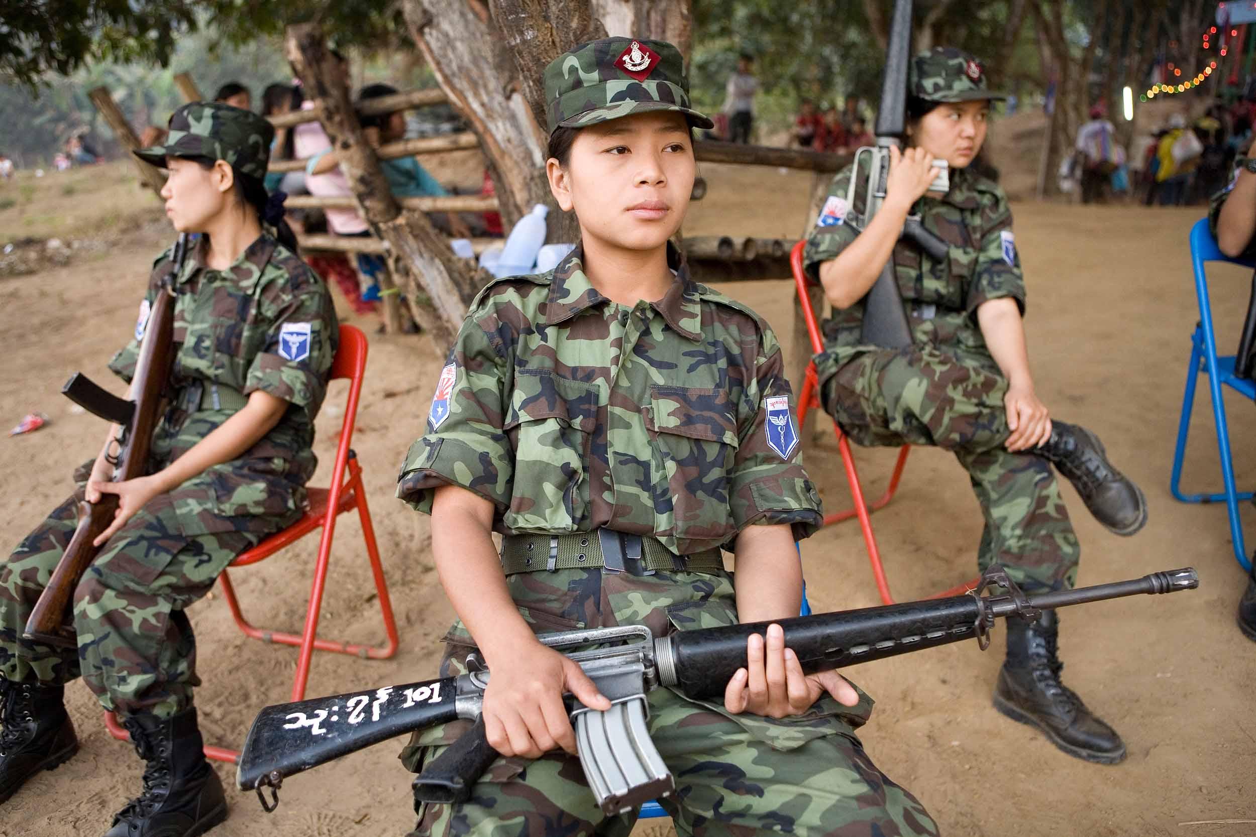 JRF_Burma_in_Revolt_09.jpg