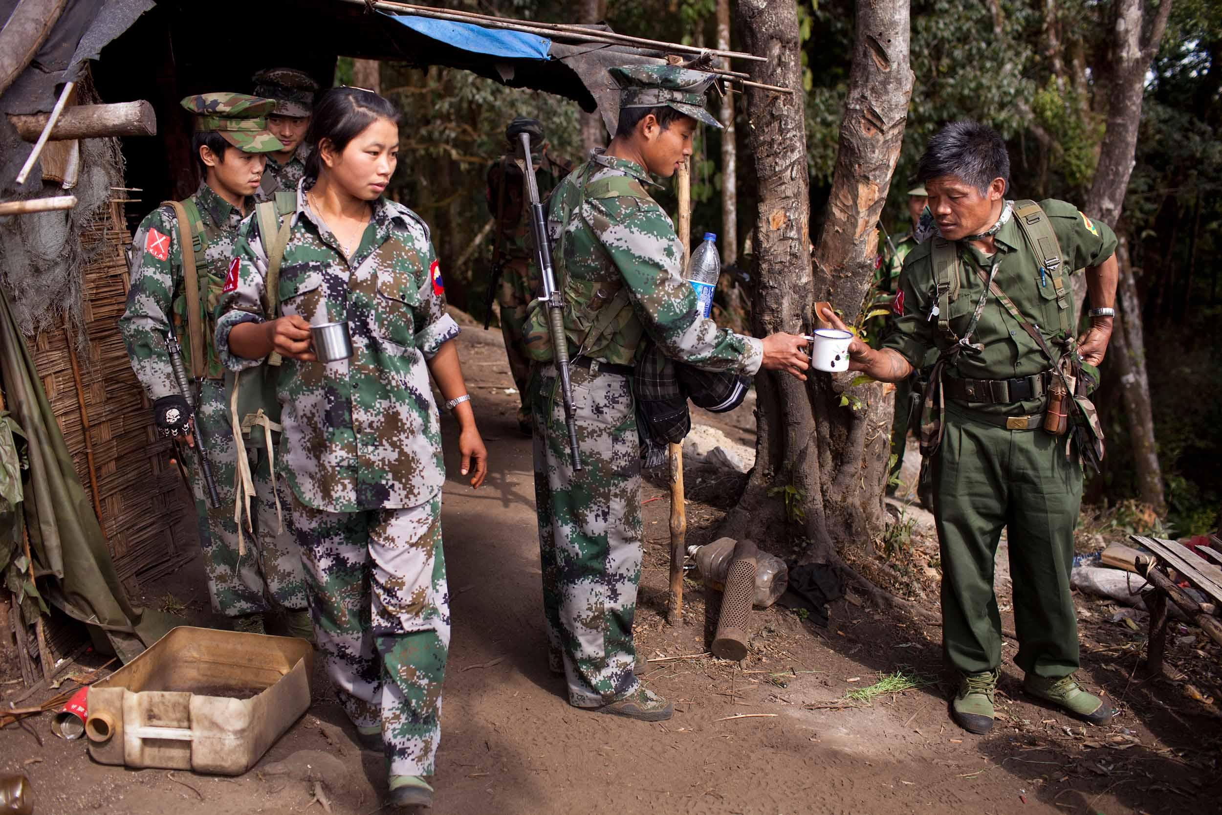 JRF_Burma_in_Revolt_10.jpg