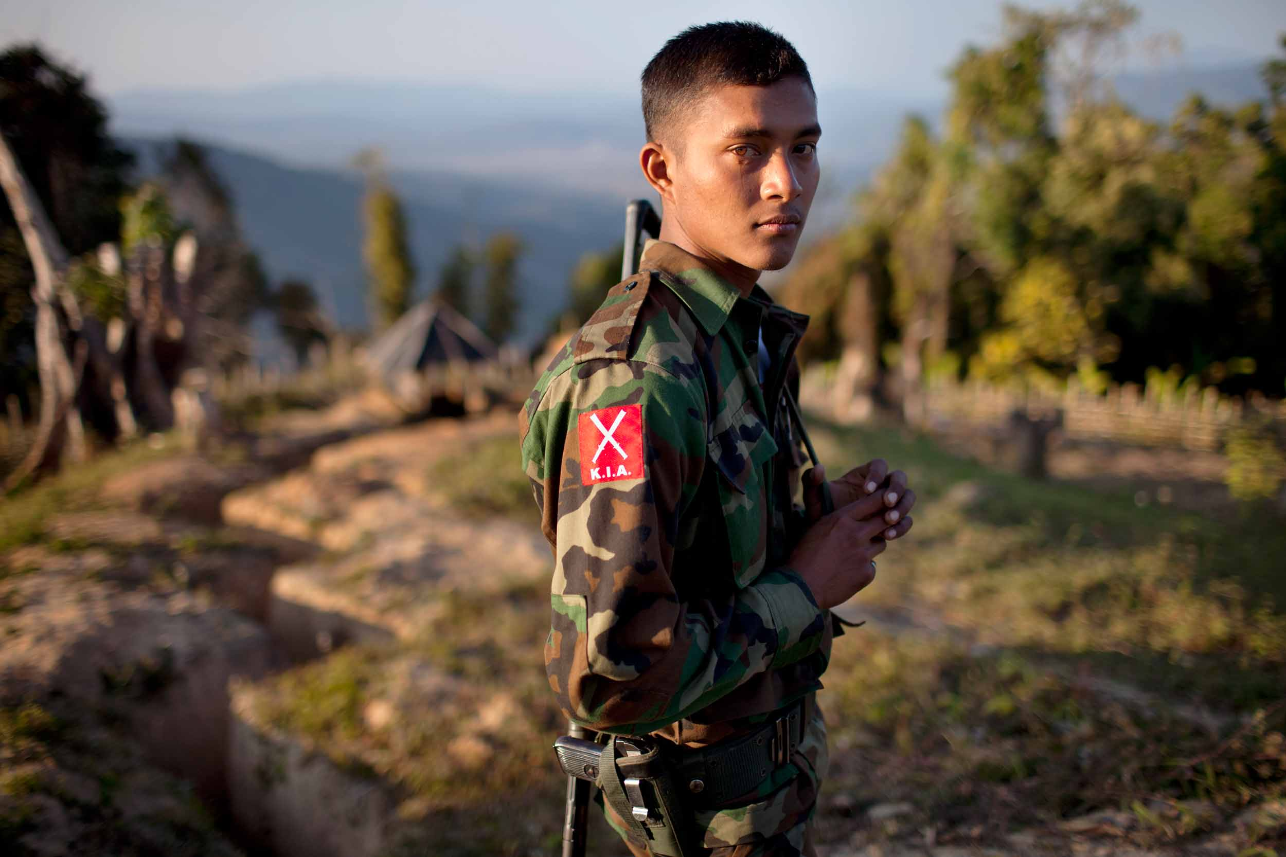 JRF_Burma_in_Revolt_15.jpg