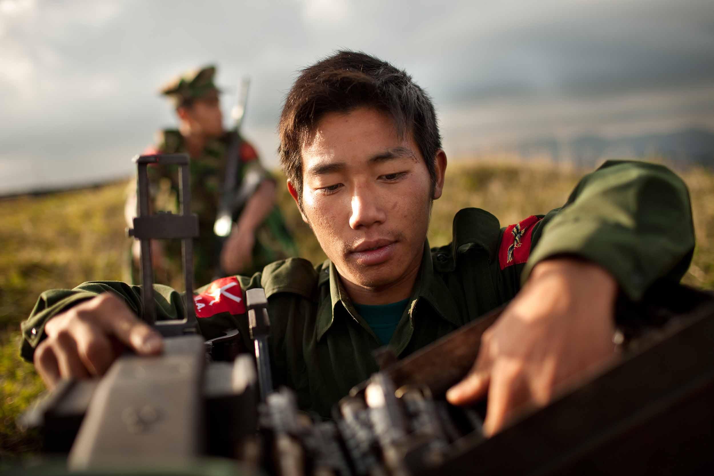 JRF_Burma_in_Revolt_22.jpg