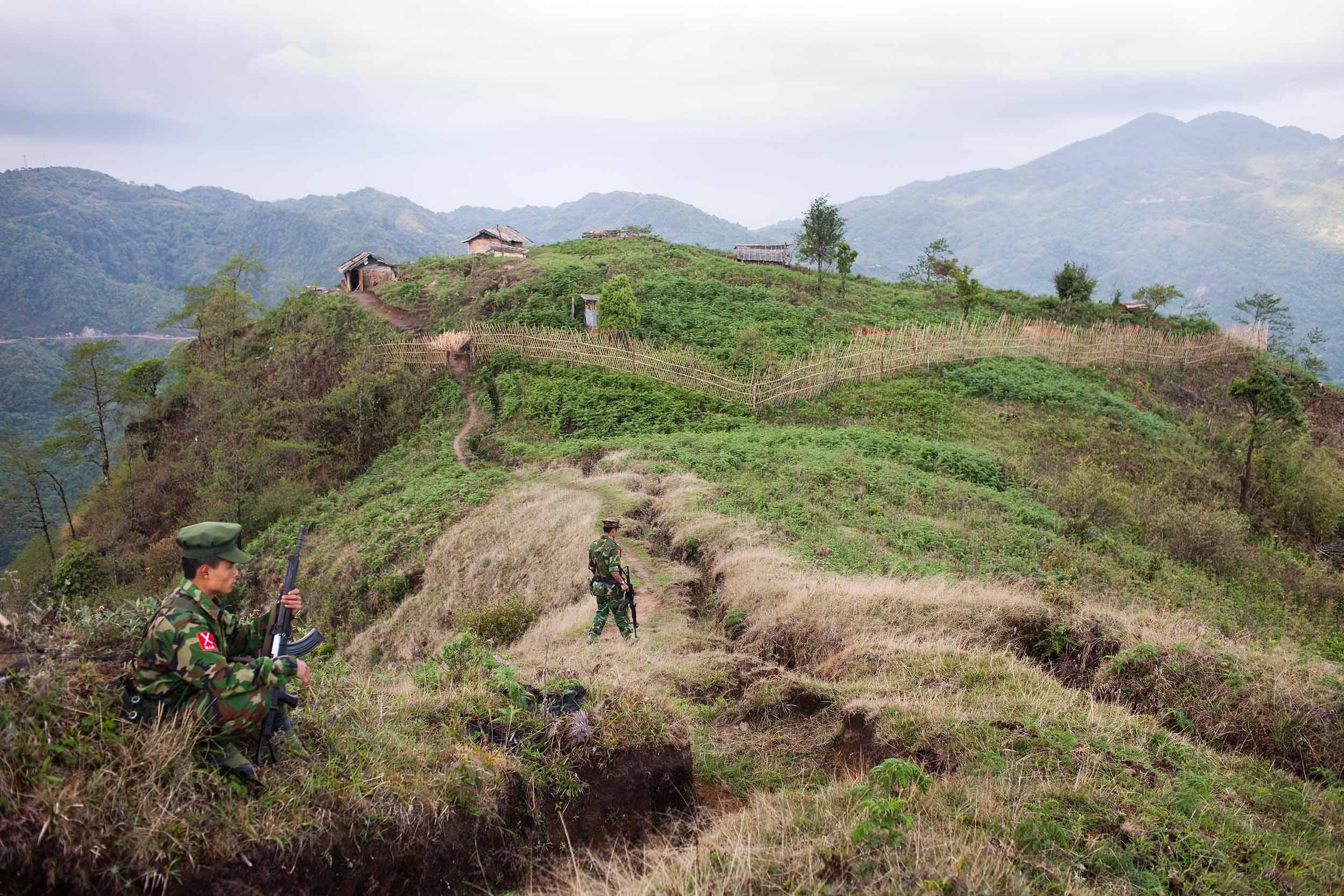 JRF_Burma_in_Revolt_21.jpg