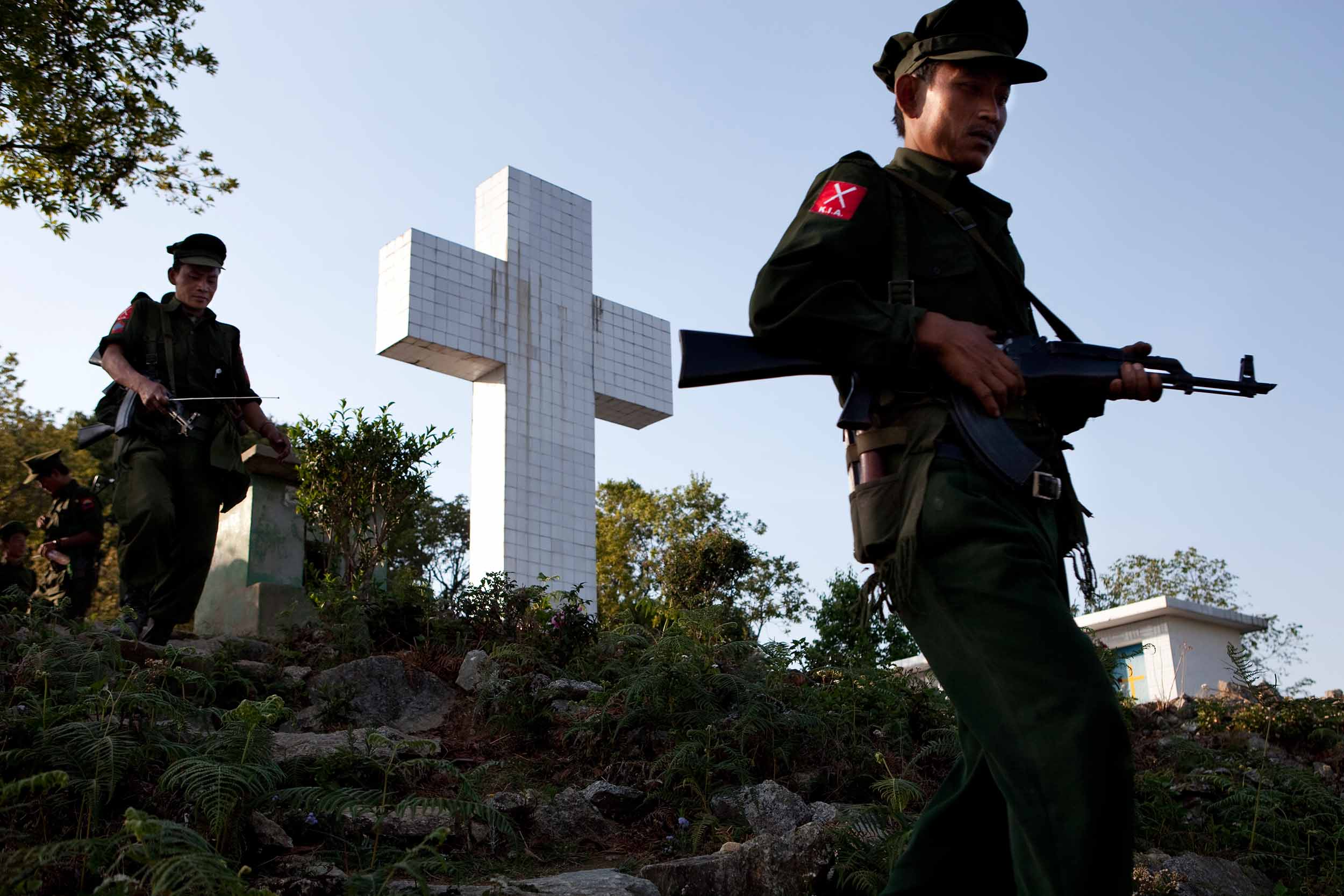 JRF_Burma_in_Revolt_28.jpg