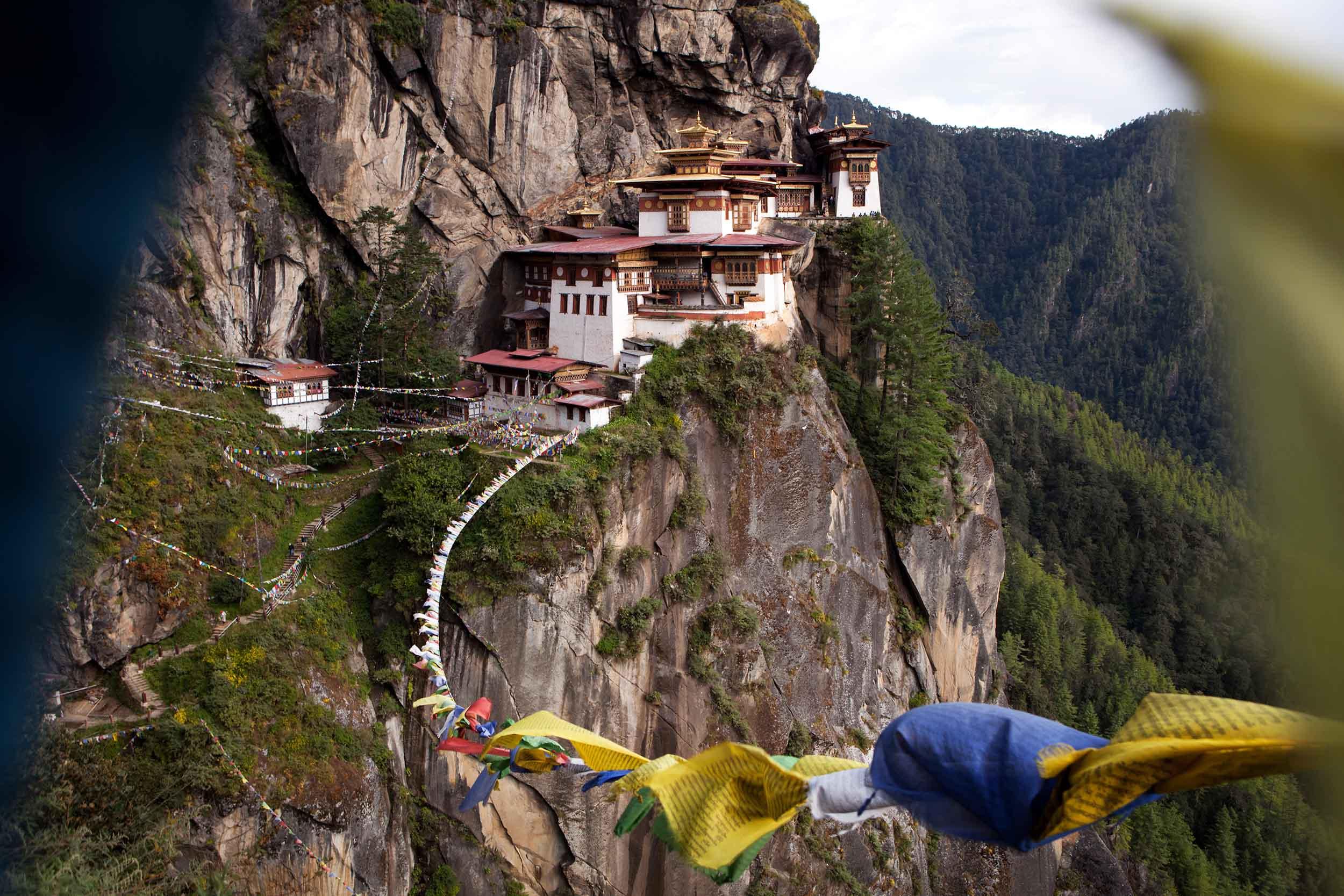 JRF_Bhutan_001.jpg