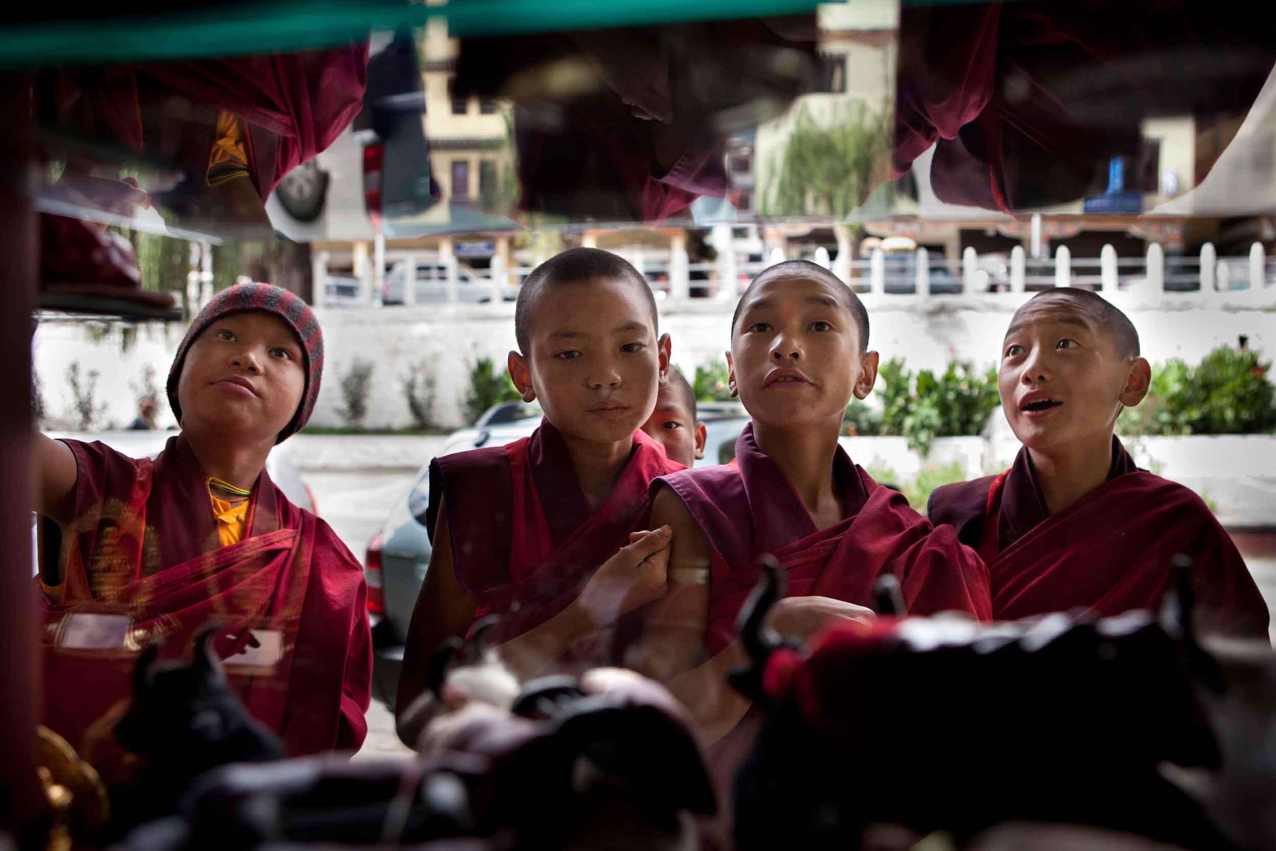 JRF_Bhutan_003.jpg