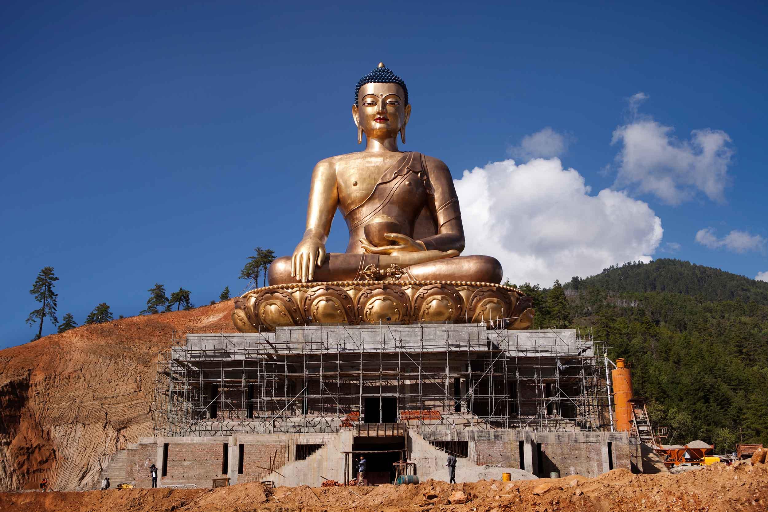 JRF_Bhutan_004.jpg