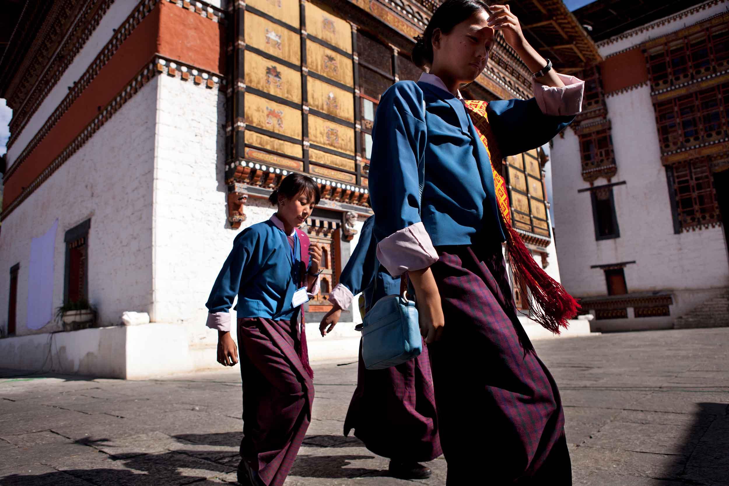 JRF_Bhutan_005.jpg