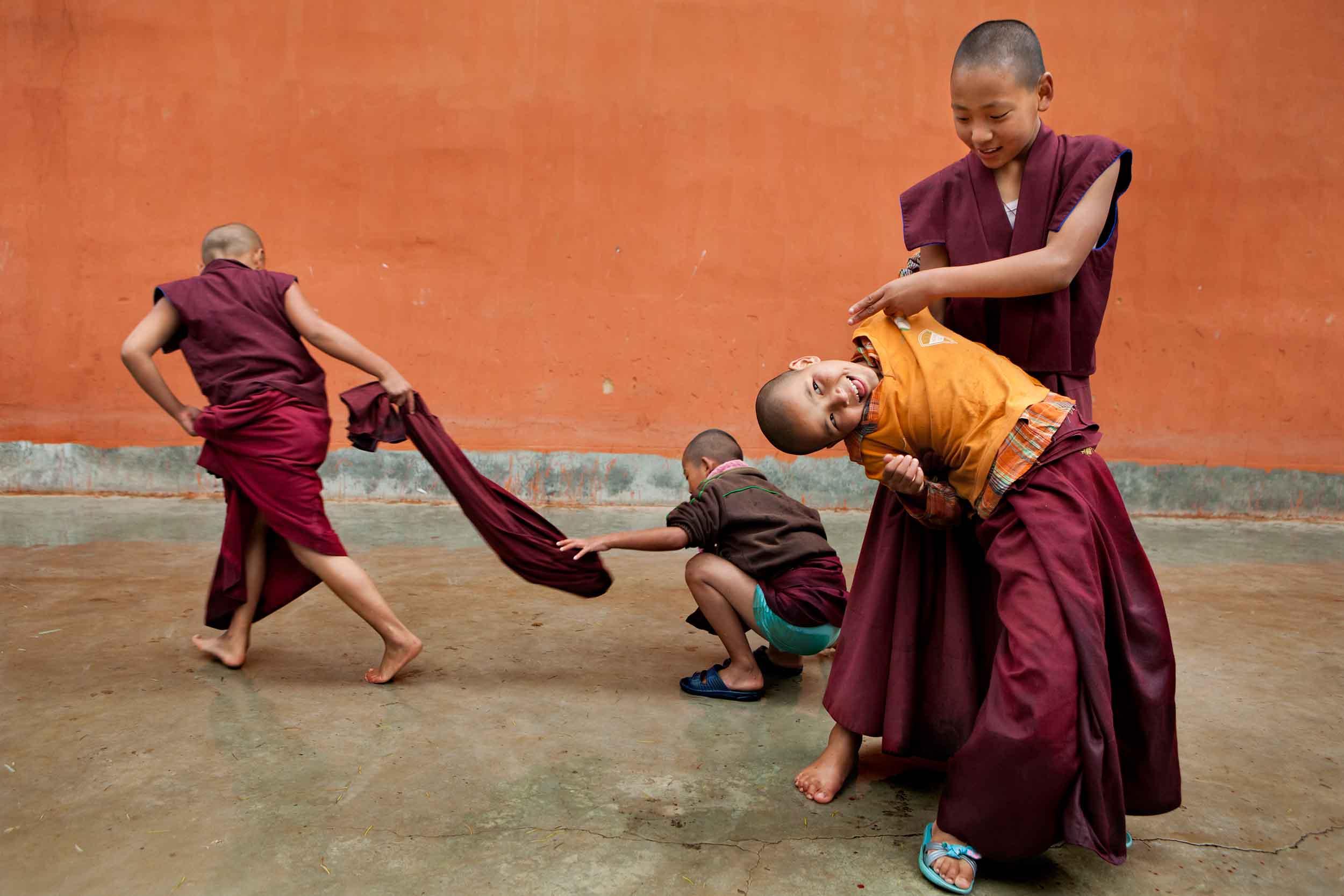 JRF_Bhutan_008.jpg