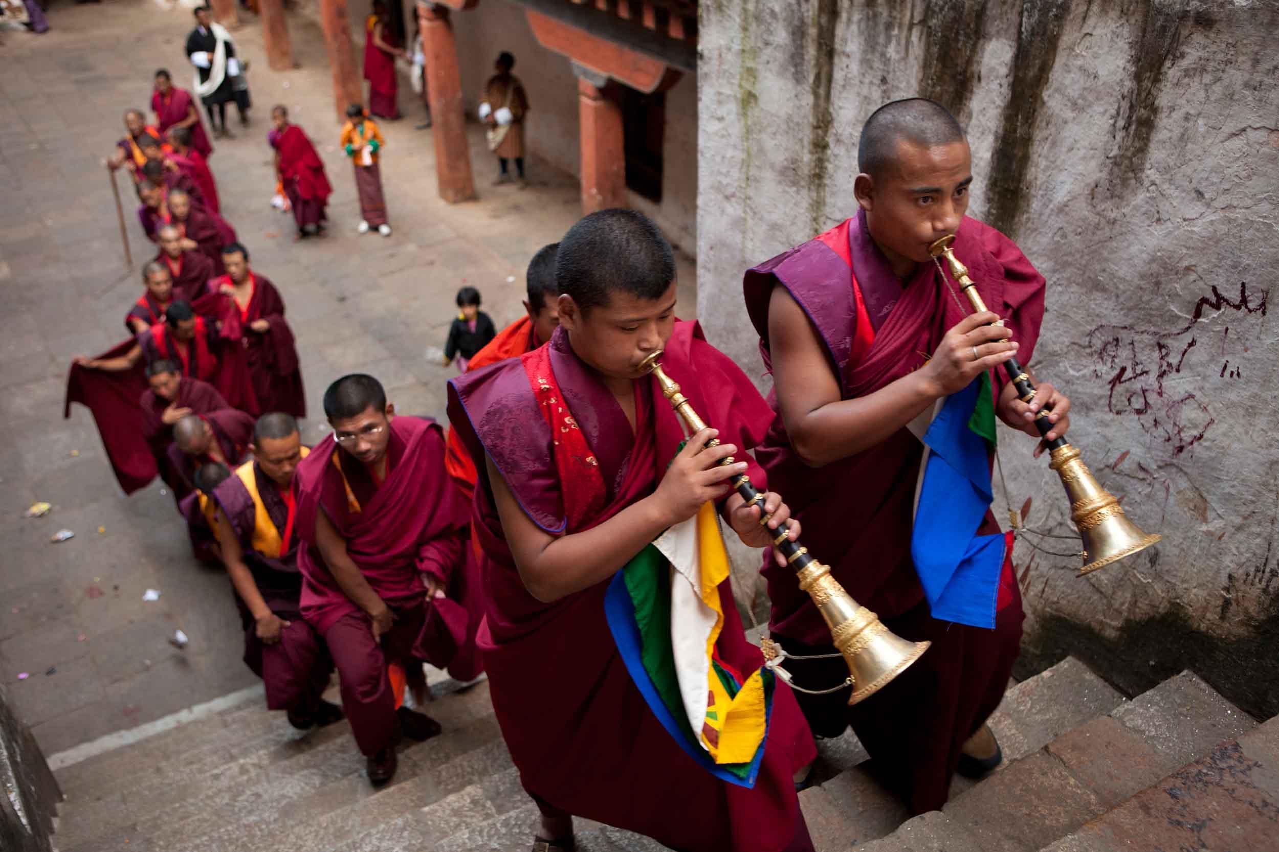 JRF_Bhutan_012.jpg