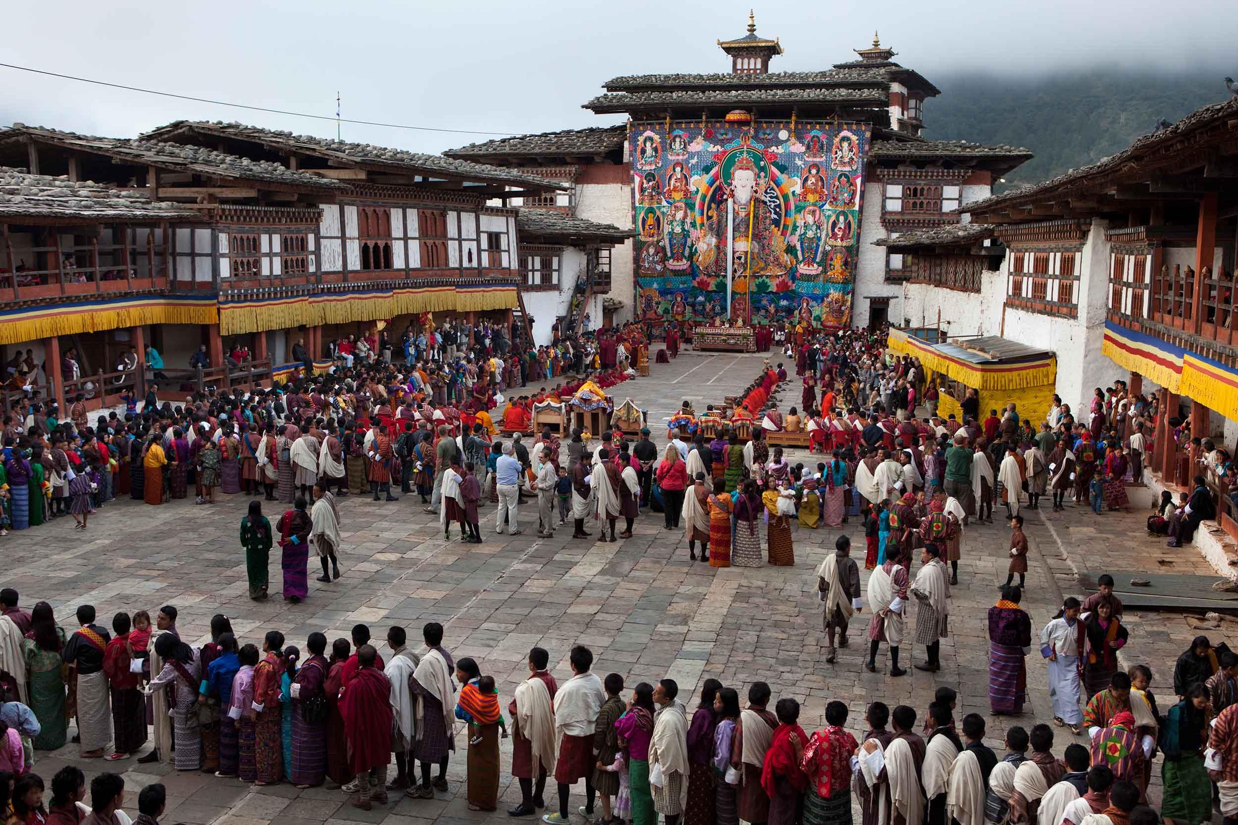 JRF_Bhutan_013.jpg
