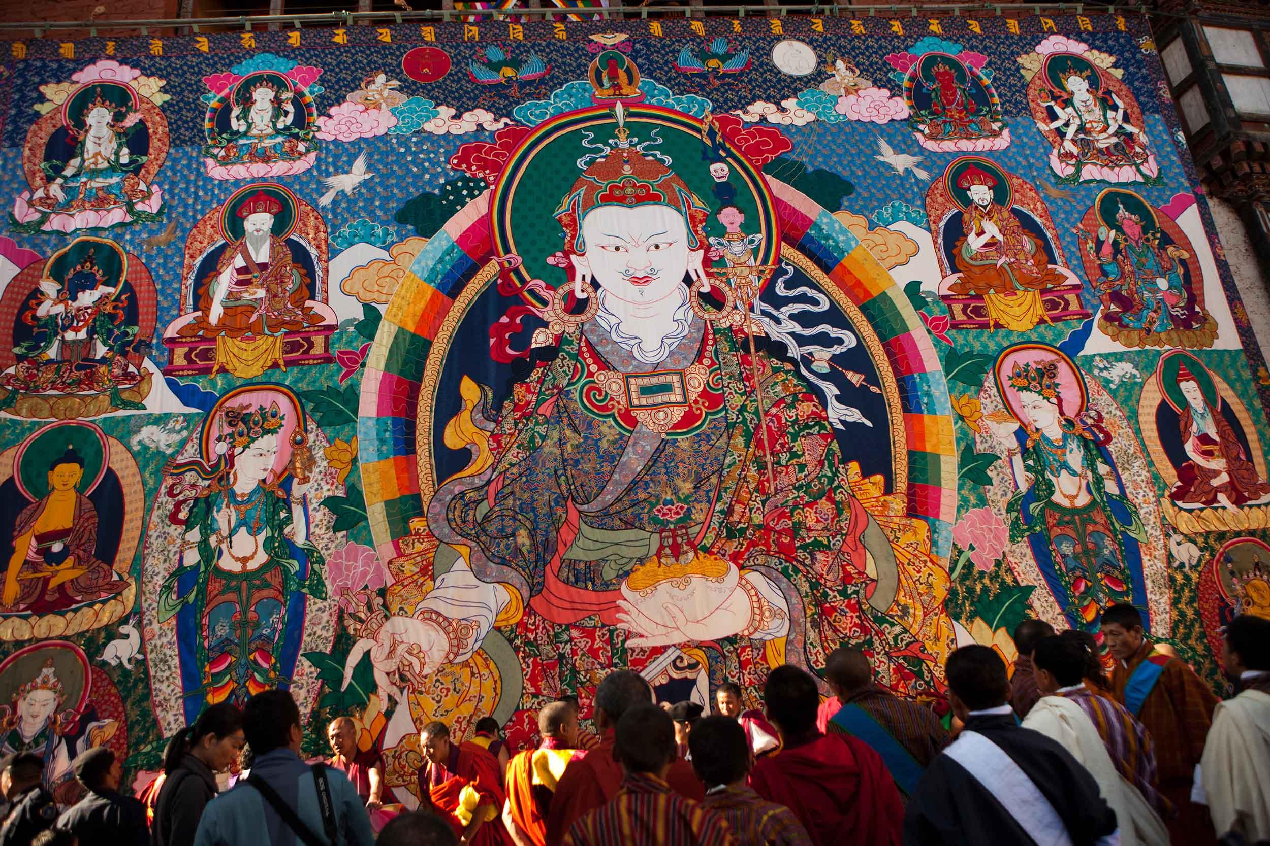 JRF_Bhutan_015.jpg