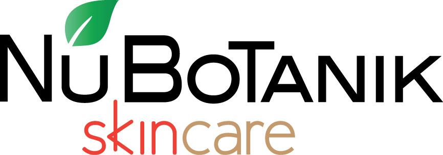 NuBotanik logo.png