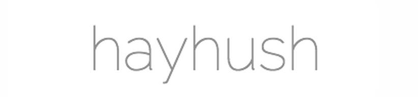 Hayhush