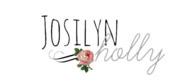 Josilyn Holly
