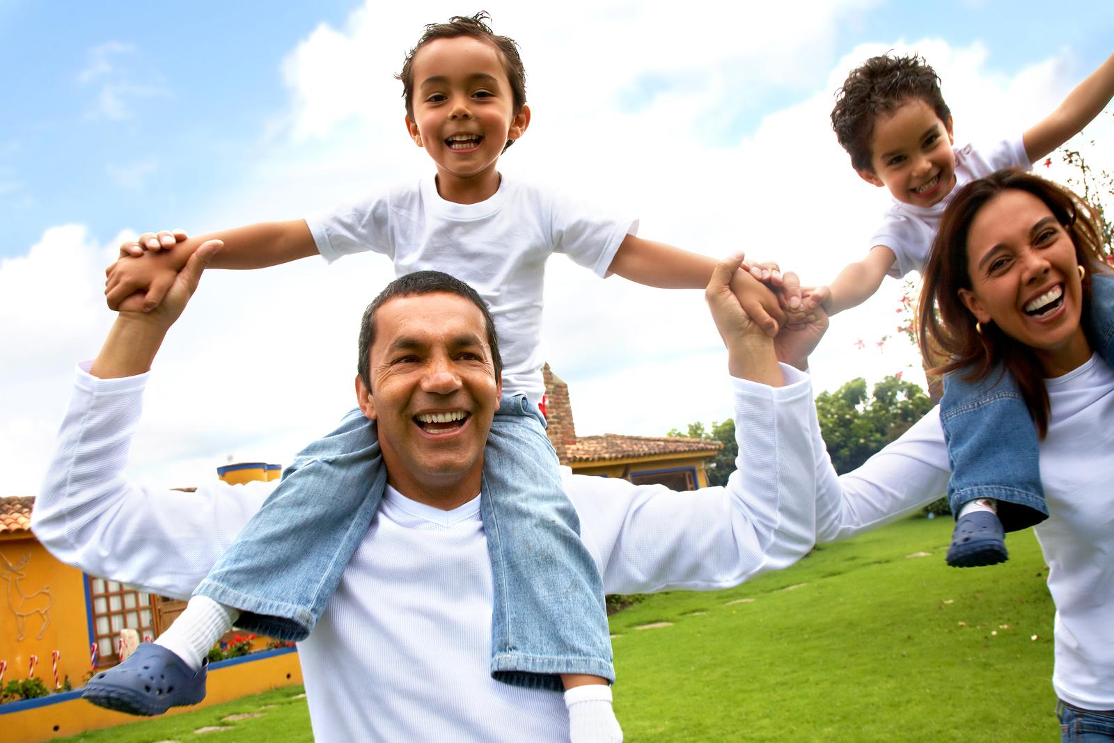happy house family.jpg