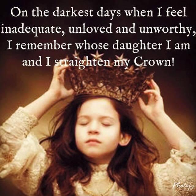 princess crown.jpg