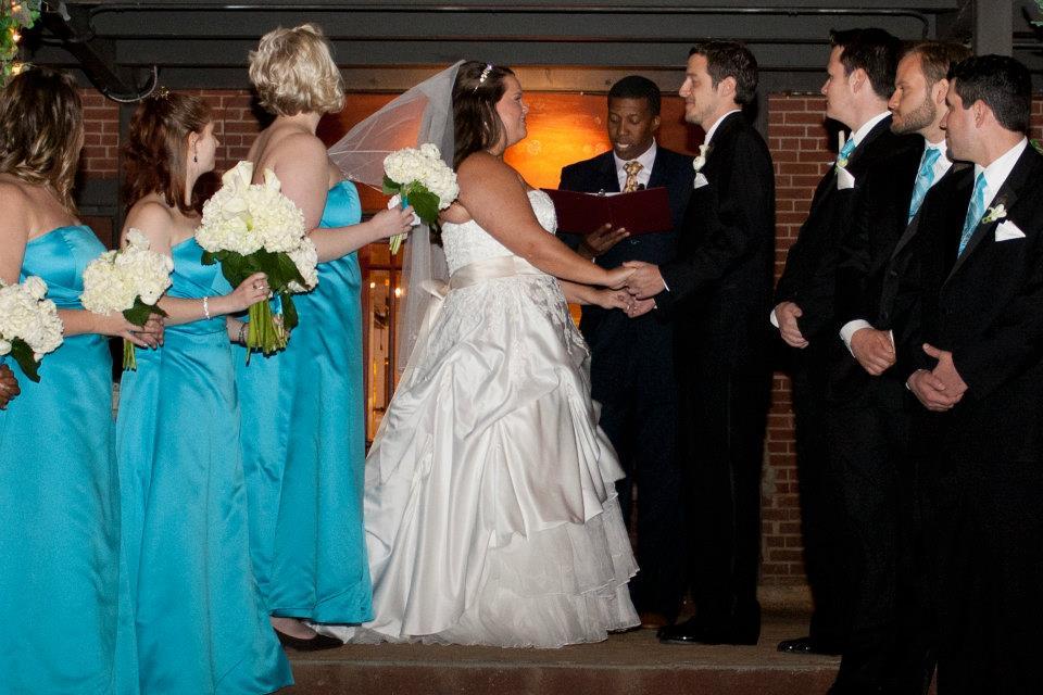 natalie wedding.jpg