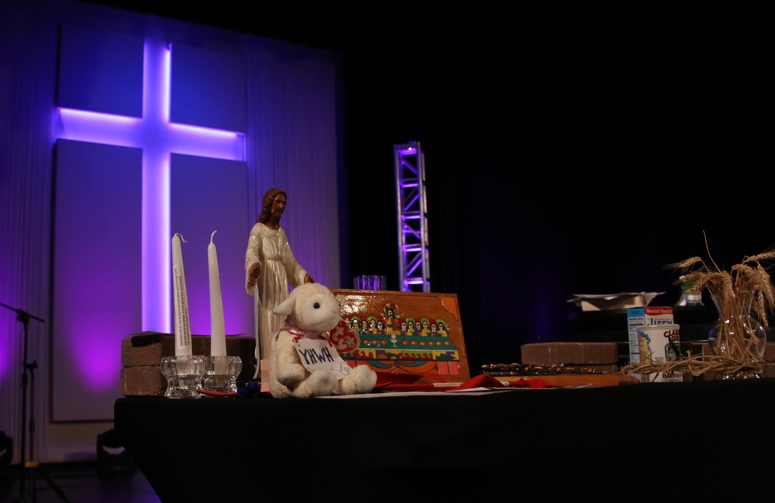 2016-02-16 Fellowship Walk Thru Feasts 246.JPG