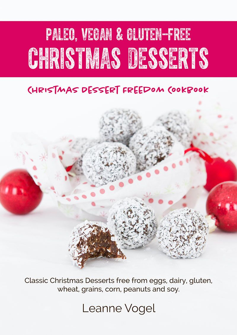 ChristmasDessertFreedom_Cover.02_preview.jpeg
