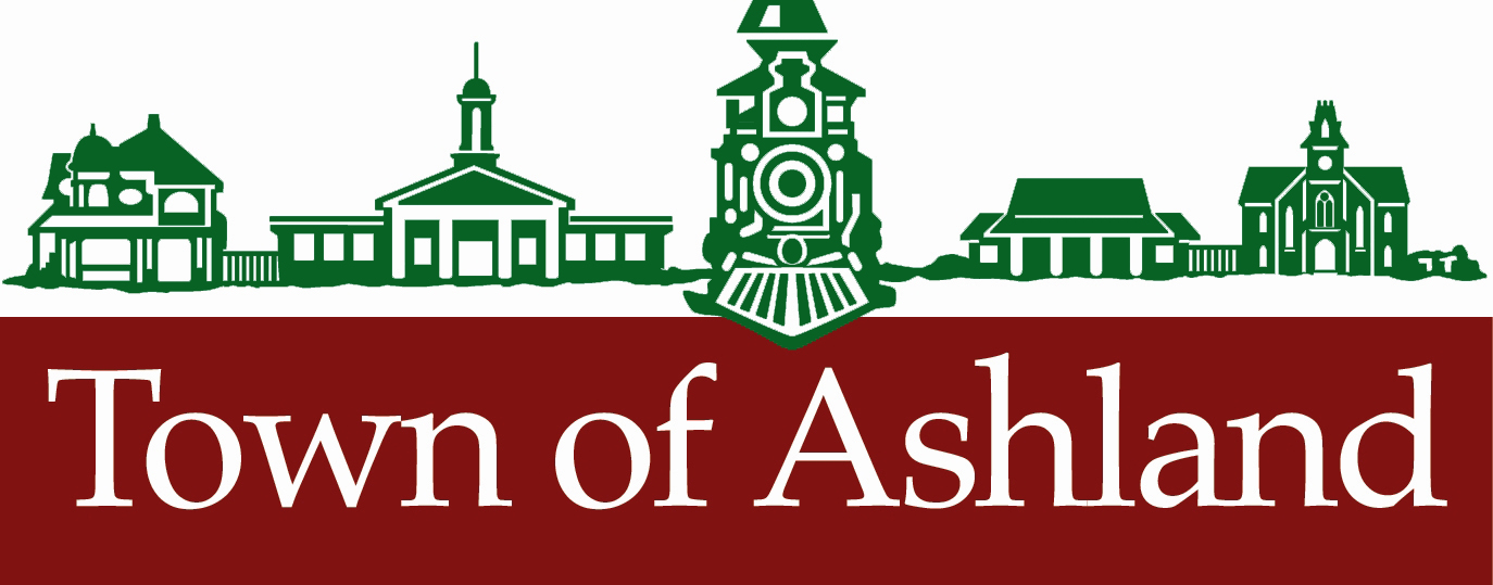Ashland High Def Color Logo Darker Green.jpg