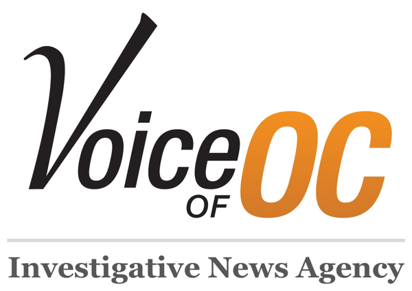 Voice-of-OC-logo-for-home-page-1.png