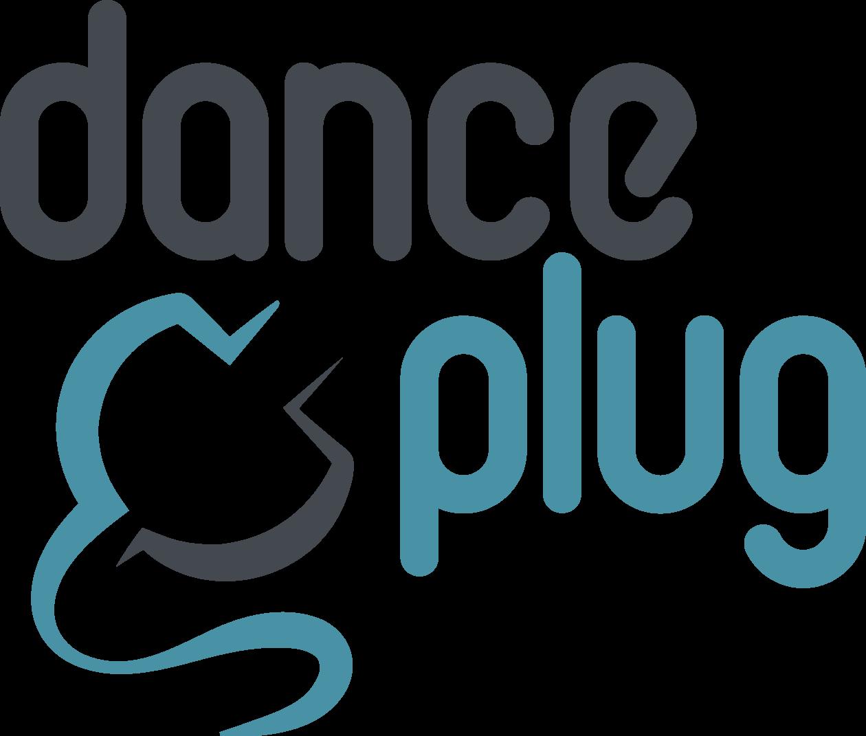 danceplug_1_0.png