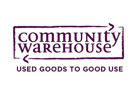 Community Warehouse - Tualatin