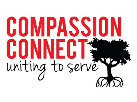 Compassion Connect