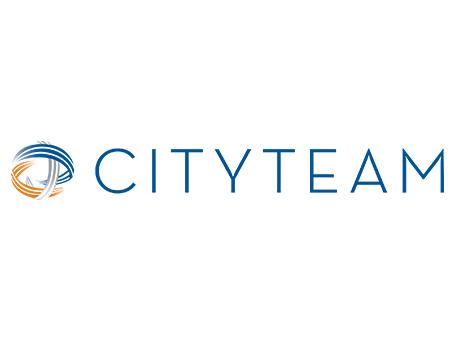 CityTeam Portland