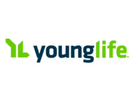 Younglife Wilsonville