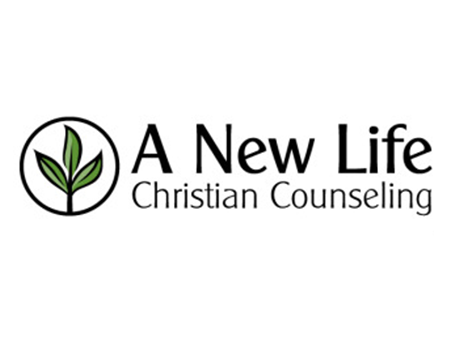 Low-Fee Counseling Services