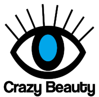 CrazyBeauty_logo_CALCULATED_RE-DESIGN5_FINAL_blue_eye.png