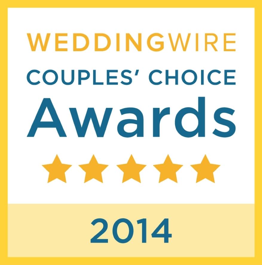 Wedding-Wire-Couples-Choice-Awards-2014-blog1.jpg