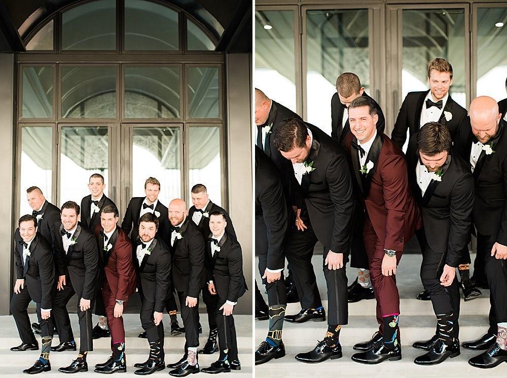 The-Revaire-Wedding-36.jpg