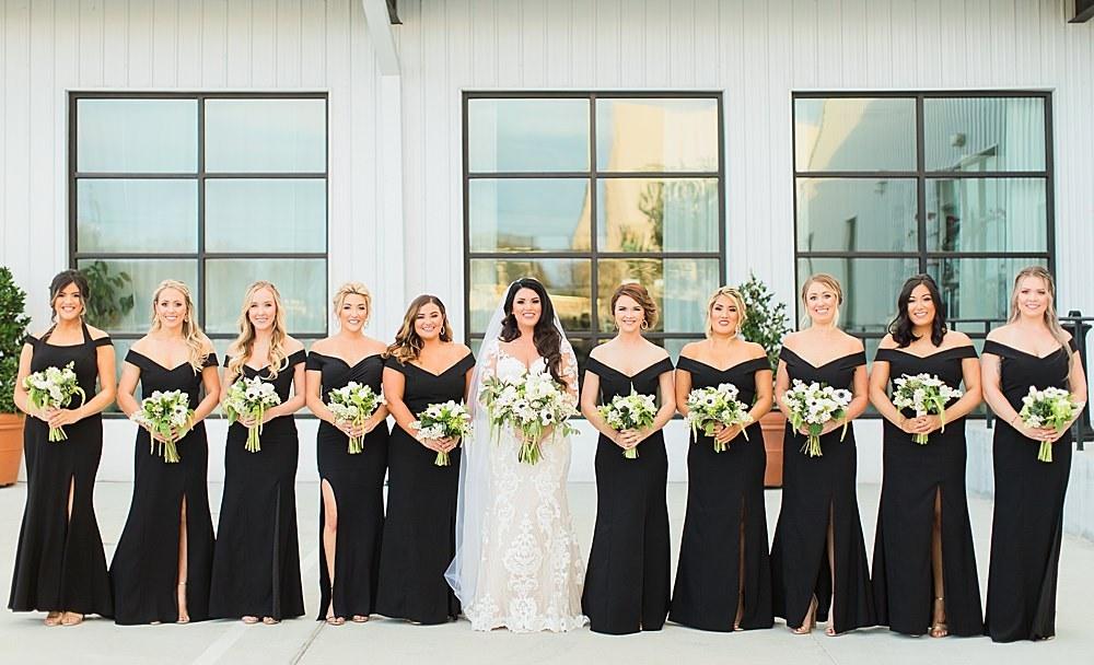 The-Revaire-Wedding-42.jpg