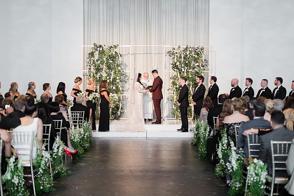 The-Revaire-Wedding-57.jpg
