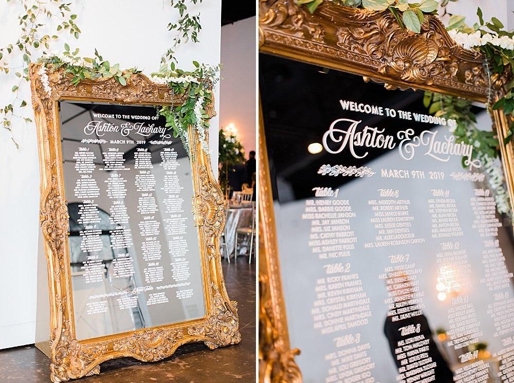 The-Revaire-Wedding-72.jpg