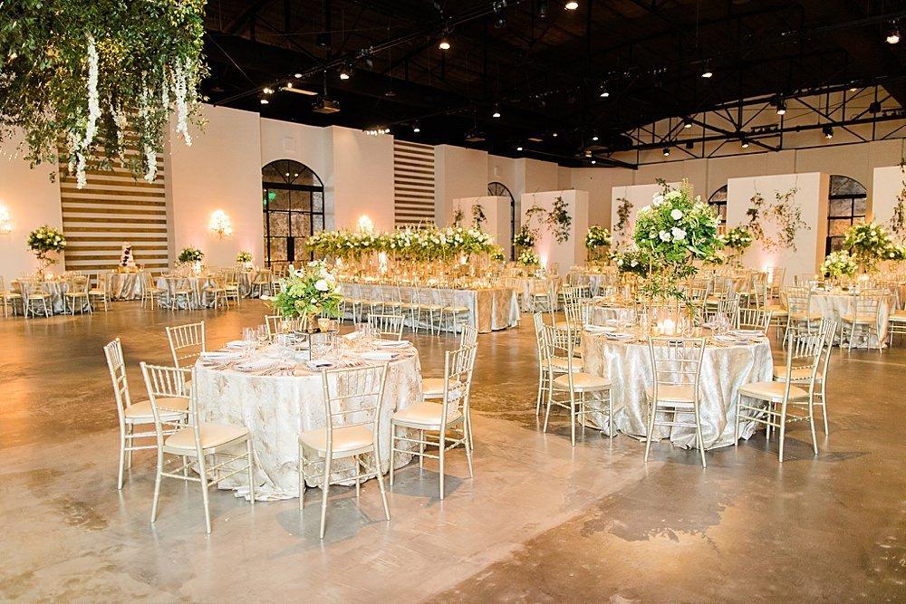 The-Revaire-Wedding-70.jpg