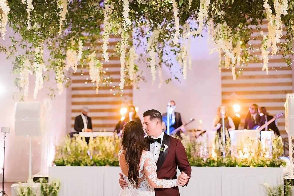 The-Revaire-Wedding-85.jpg