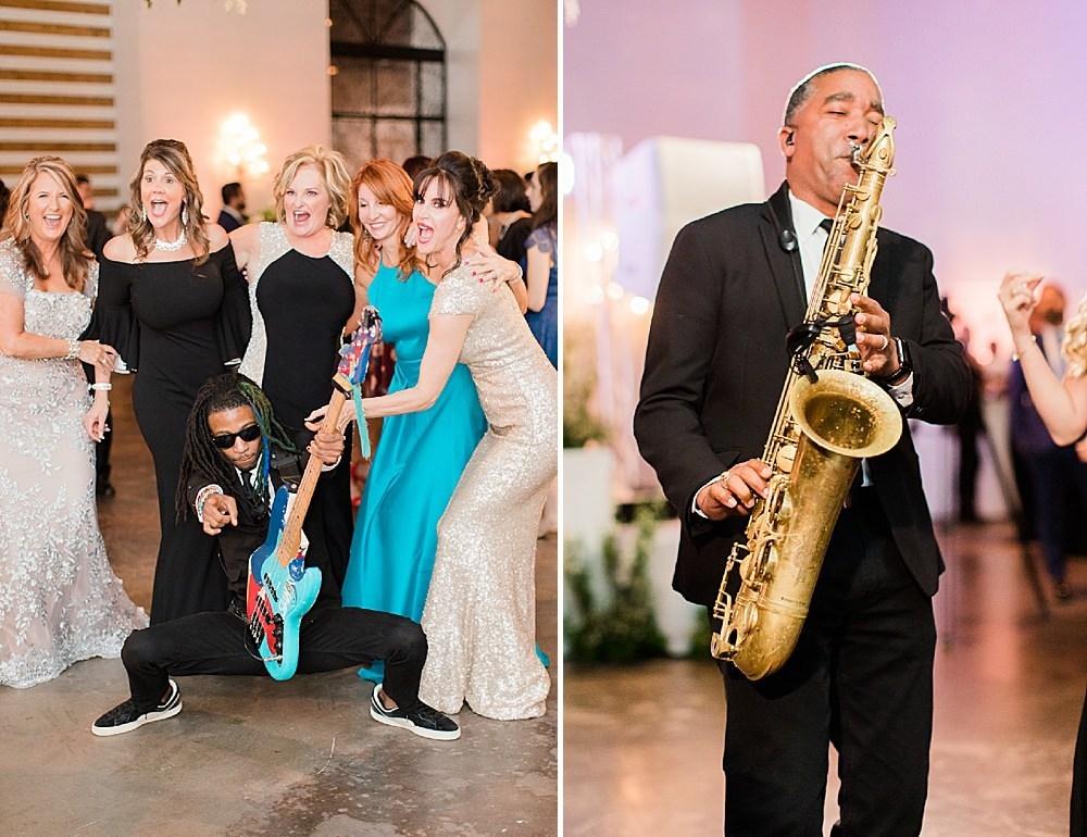 The-Revaire-Wedding-105.jpg