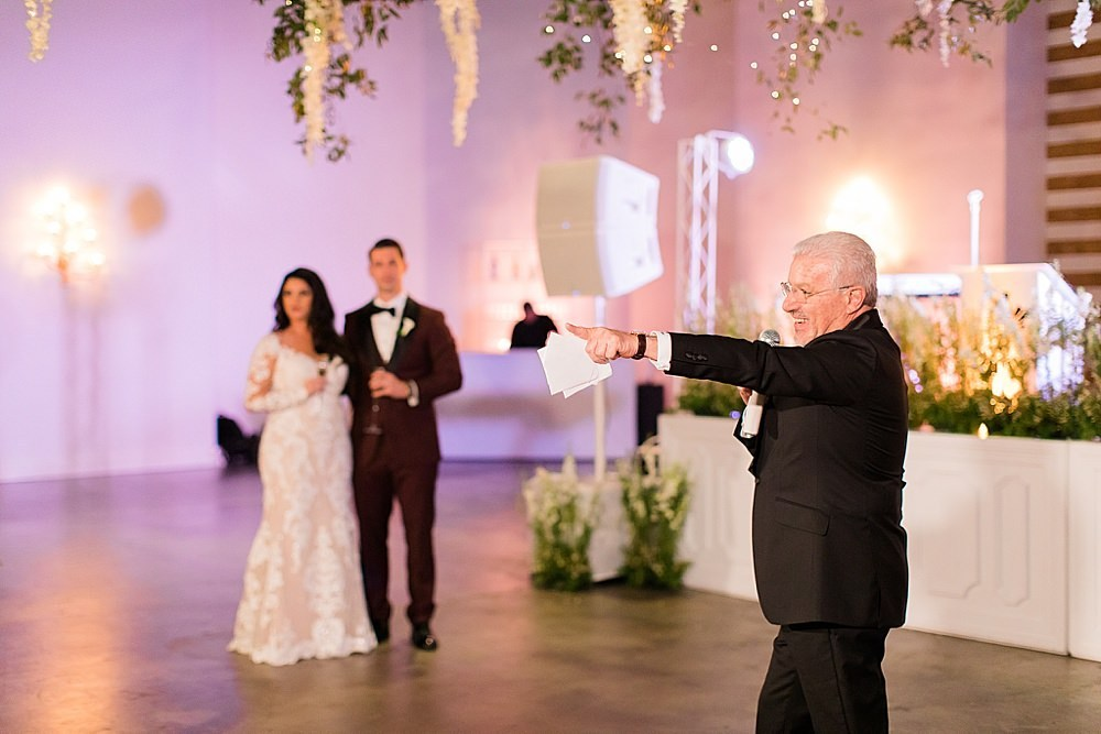 The-Revaire-Wedding-95.jpg