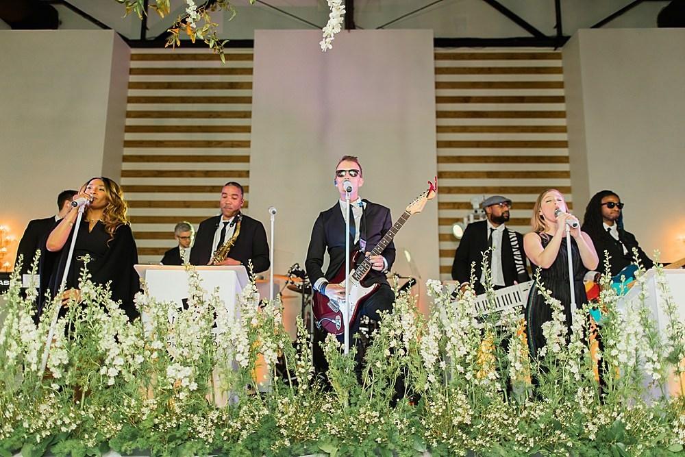 The-Revaire-Wedding-117.jpg