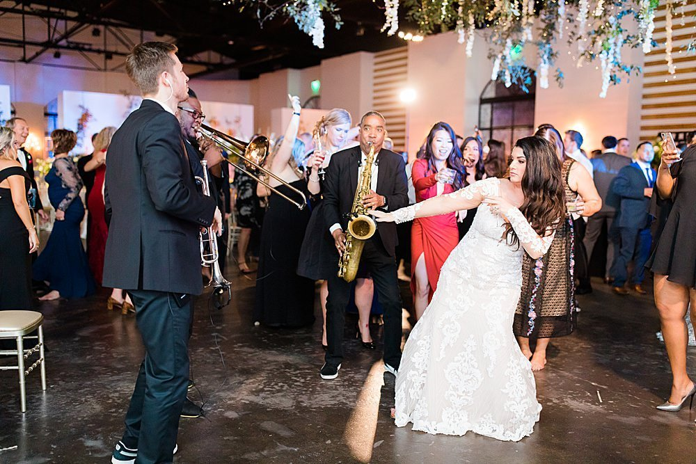 The-Revaire-Wedding-122.jpg