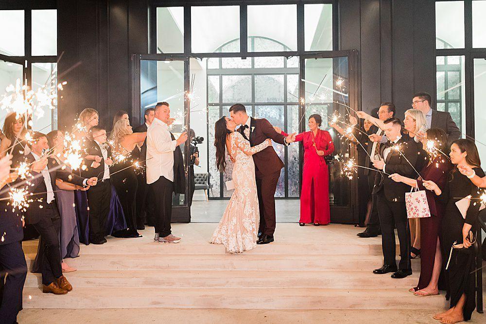 The-Revaire-Wedding-128.jpg