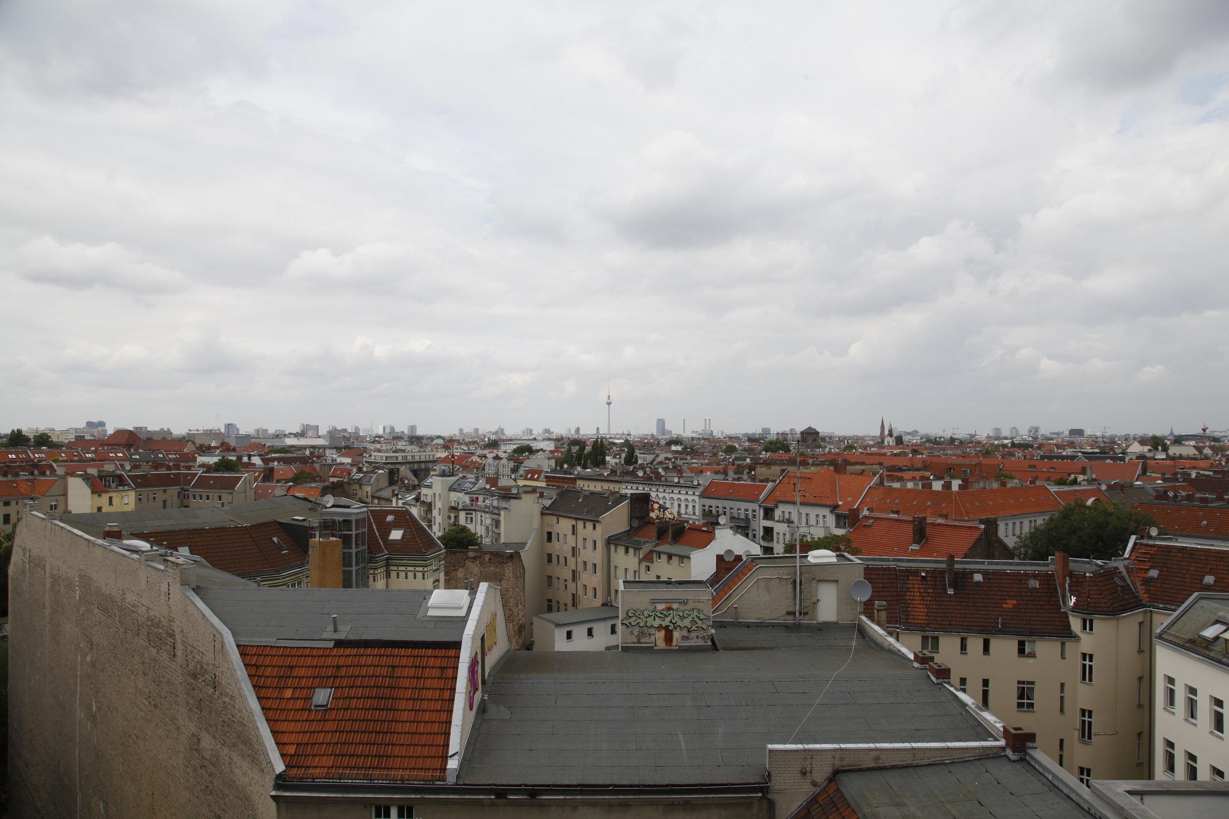 Berlin Arkaden.JPG