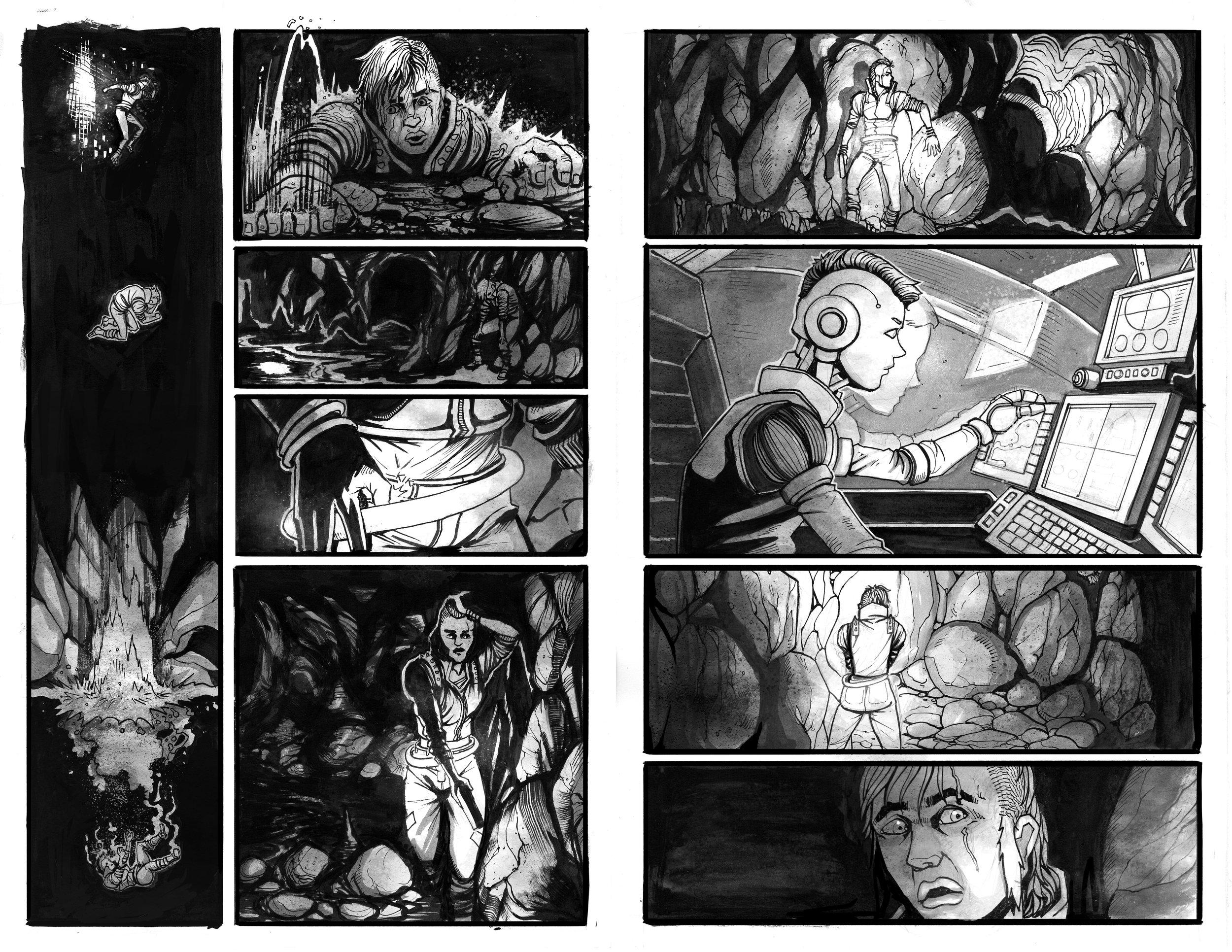 BQ1_page20-21-inks.jpg