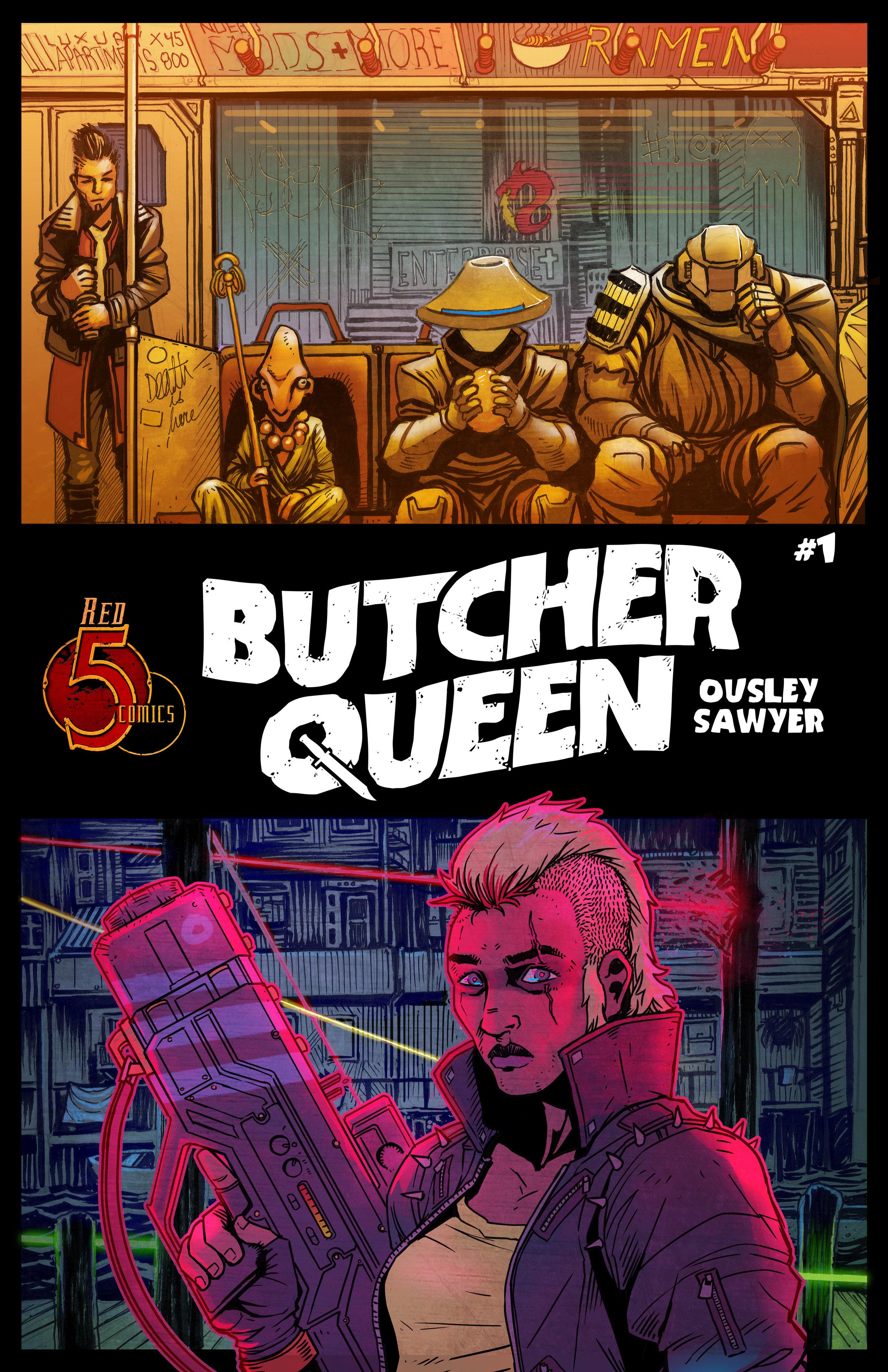 BQ1-cover.jpg